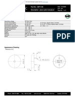 CEP-1130 Datasheet - piezo audio transducer _ CUI Inc.pdf