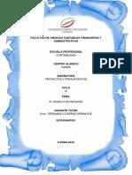 ACTIVIDAD DE RESULTADO - I UNIDAD.docx