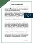 EL PROBLEMA UNIVERSITARIO trabajo monografico.docx