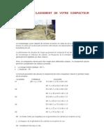 Compactage et portance d'un sol.pdf
