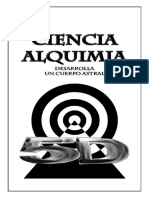 CIENCIA  ALQUIMIA 5D1