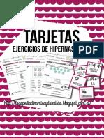 tarjetas hipernasalidad1.pdf