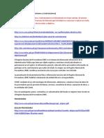Plan Anual de Adq, y Contr