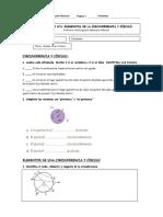 6.-CIRCUNFERENCIA-CIRCULO-7°-BÁSICO-11-OCTUBRE.pdf
