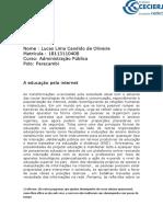 AD1-Lucas Lima- Introdução á Informática.odt