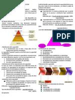 documents.mx_resumen-unidad-3-gestion-de-la-produccion-1.docx
