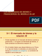Capítulo 5equil.pdf