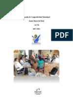 Agenda de Competitividad Santa Maria del Real.pdf