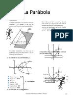 - Parabola.doc