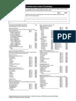03-0-nutrition-intervention-terminology4.pdf
