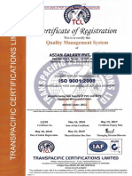 Iso9001combined.compressed