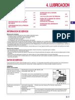 LUBRICA.pdf