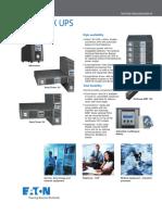 EX01FXA_1009_lr.pdf