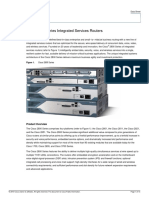 product_data_sheet0900aecd8016fa68.pdf