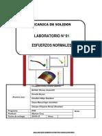 Laboratorio 1 de Mdm (1)