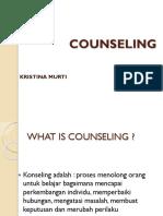 3 konseling-titin.pptx