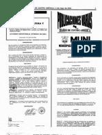 Acuerdo COM-002-004 (Se Establece Una Tasa Unica de Q350 por Tramite de Establecimiento Abierto al Publico)_03_05_2004.pdf
