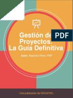 Gestión-de-Proyectos_La-Guía-Definitiva_v1.pdf