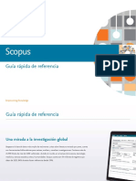 SCOPUS-guia-del-usuario.pdf
