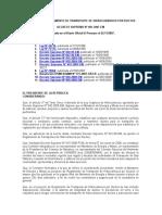 DS-081-2007-EM-CONCORDADO.doc