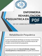 02. ENFERMERIA rehabilitacion