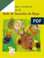 cartilha_sementes_xinguweb2.pdf