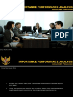 MENGHITUNG_IMPORTANCE_PERFORMANCE_ANALYS.pptx