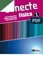 Volume 1 - Conecte Física