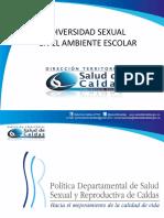 Diversidad sexual en el ambiente escolar.pdf