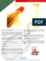 xBlood.pdf