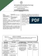 Programa Manufactura 2
