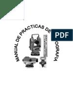 Manual Topografia Corregido