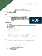 desmond macfall term project
