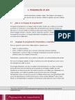 Lecturas complementarias - Lectura 1 - S2.pdf