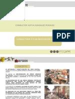 renovacionurbana-130712185434-phpapp02.pdf