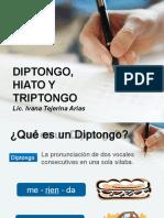 10. DIPTONGO.ppt