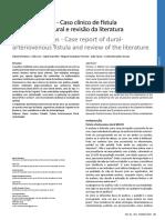 Acufeno púlsátil.pdf