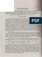 Educacion sexual.pdf
