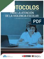Protocolos de atencion en casos de violencia escolar.pdf