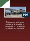 REGLAMENTO_INTERNO_DE_SEGURIDAD_SALUD_EN_EL_TRABAJO.pdf