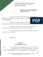 Resolução Consepe nº 13 de 97.pdf