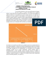 Caracterizacion La Pluma Toma 1 - 2017