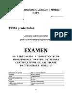 SOLUTIA NUTRITIONISTULUI PENTRU ALIMENTATIA VEGETARIANA.pdf