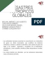 DefensaNacional2.pptx