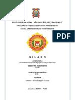SILABO Conta Emp Agro Ext 2018 I