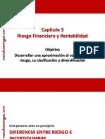 MdV_Cap03_Riesgo&Rentabilidad.pdf