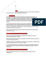 fragmentos resultados.docx
