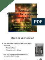 modelosmatermticosysimulacinenlaingenieraaeroespacial-111120110907-phpapp01