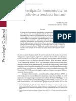 La investigacion hermeneutica.pdf