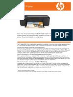 Padma Reddy C Programming Ebook Download
